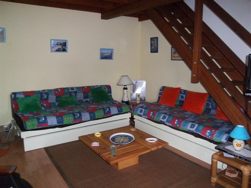 Vente appartement La tremblade 158 500€ - Photo 2