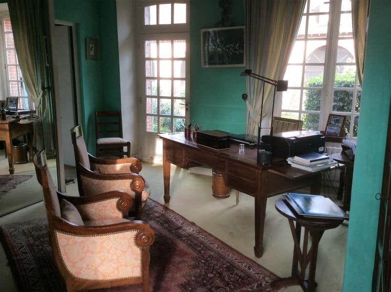 Vente de prestige maison / villa Jouy 985000€ - Photo 9