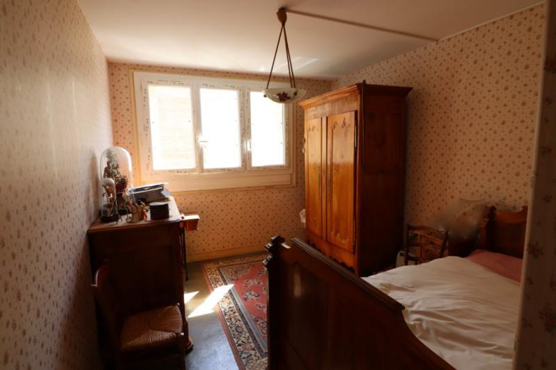 Vente appartement Saint nazaire 177240€ - Photo 5