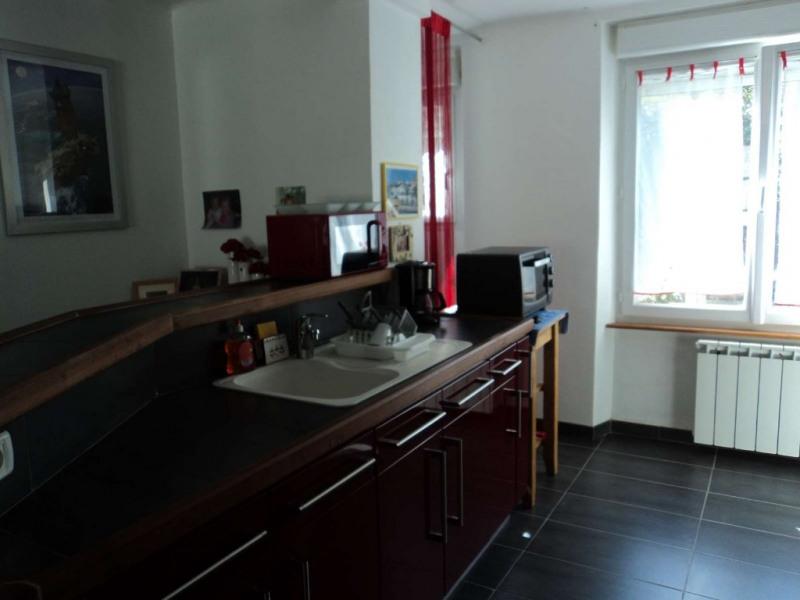 Sale apartment Audierne 126500€ - Picture 6