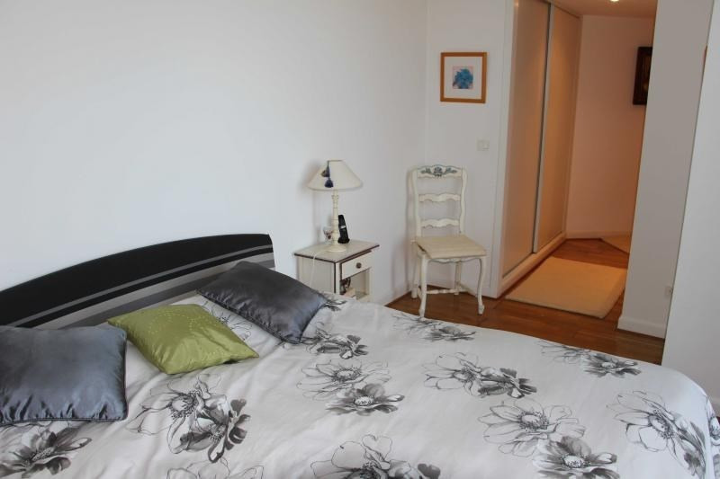 Vente de prestige appartement Bidart 945000€ - Photo 4