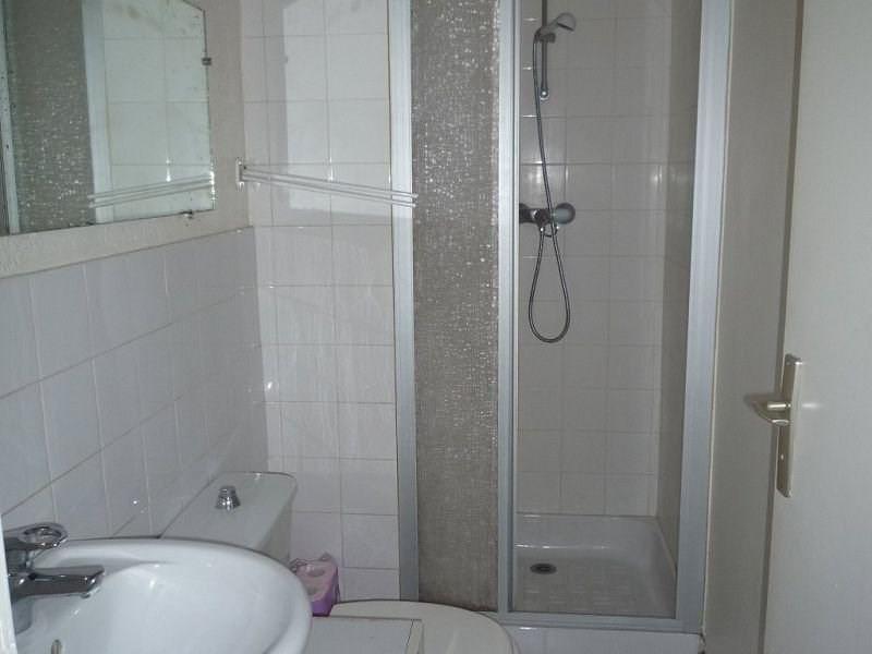 Rental apartment Le chambon sur lignon 358€ CC - Picture 2