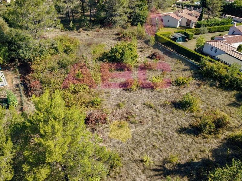 Sale site Nans les pins 318000€ - Picture 4