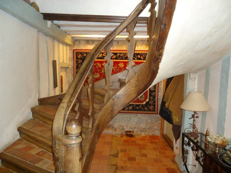 Vente maison / villa Lisieux 294000€ - Photo 6