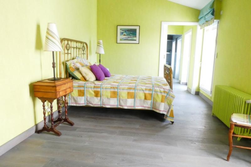 Vente de prestige maison / villa La rochelle 1575000€ - Photo 9