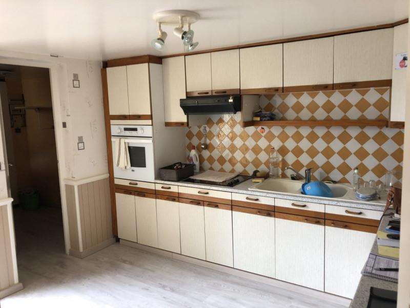 Sale house / villa Tarbes 151000€ - Picture 4