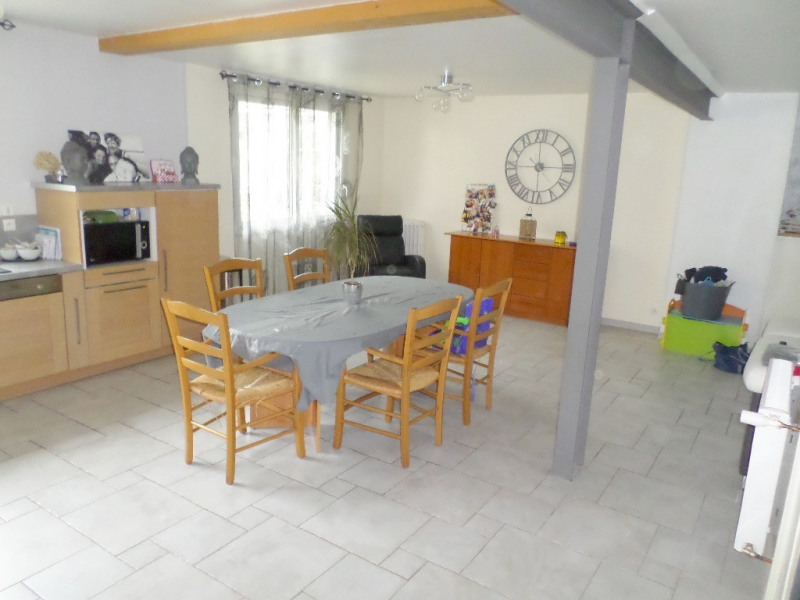 Vente maison / villa Cancale 356320€ - Photo 3