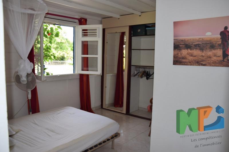 Sale apartment Les trois ilets 199800€ - Picture 7