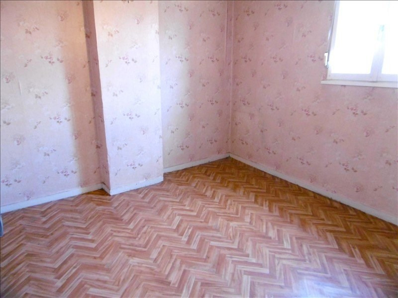 Sale house / villa Meurchin 80700€ - Picture 2