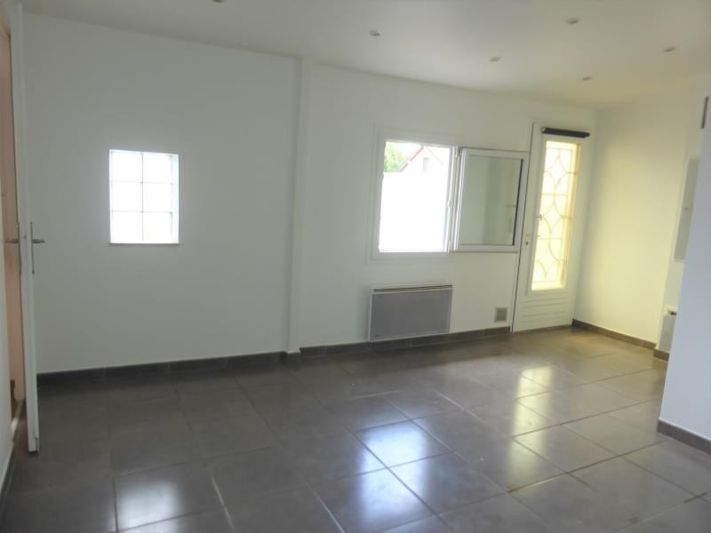 Locação apartamento Bezons 690€ CC - Fotografia 3