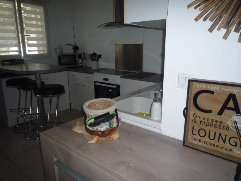 Vente appartement Leon 118250€ - Photo 6