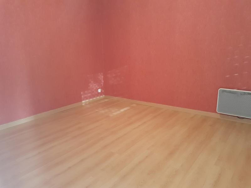 Location appartement Nevers 518€ CC - Photo 5