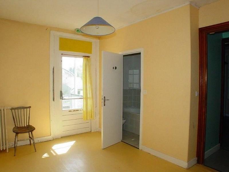 Sale house / villa Le chambon sur lignon 350000€ - Picture 9