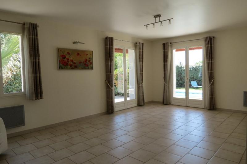 Vente de prestige maison / villa St cyr sur mer 575000€ - Photo 6