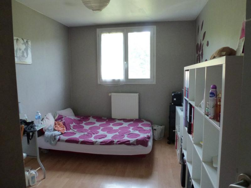 Vente maison / villa Hauterives 263000€ - Photo 9
