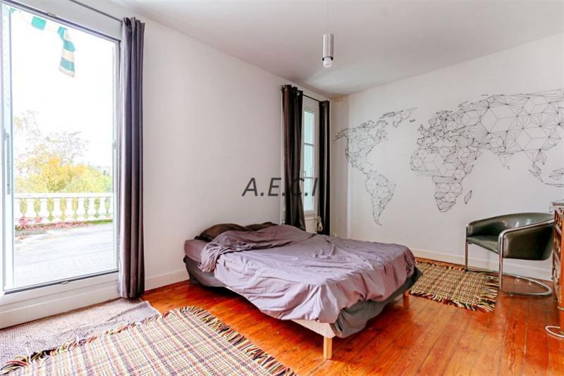 Vente de prestige maison / villa Asnières-sur-seine 1260000€ - Photo 12