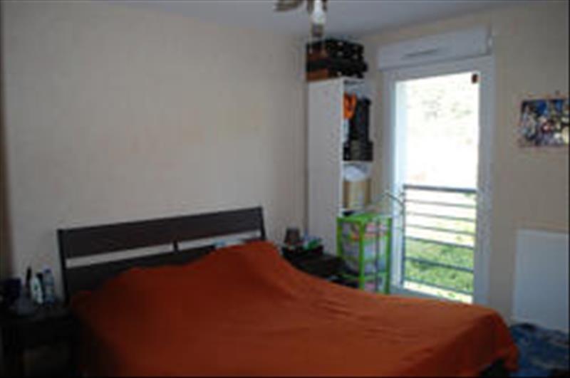 Sale apartment Gardanne 168000€ - Picture 4