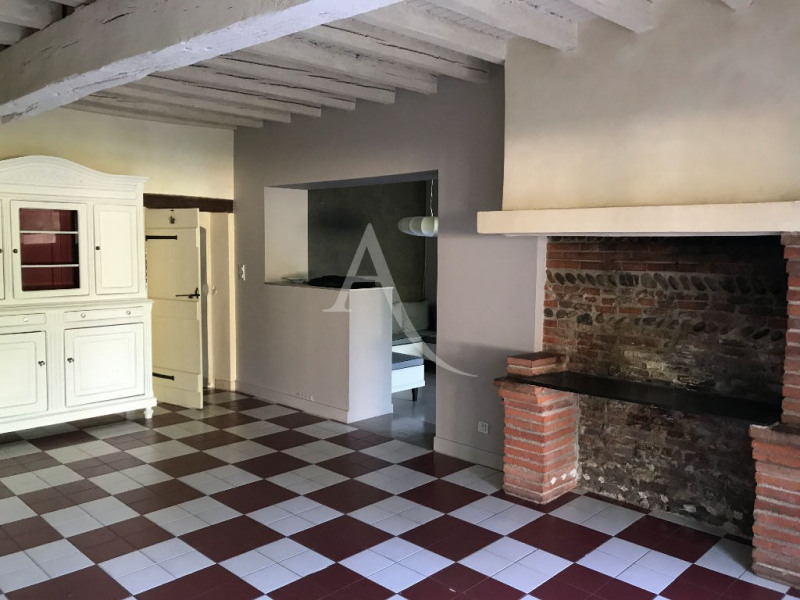 Location maison / villa Pibrac 2 263€ CC - Photo 5