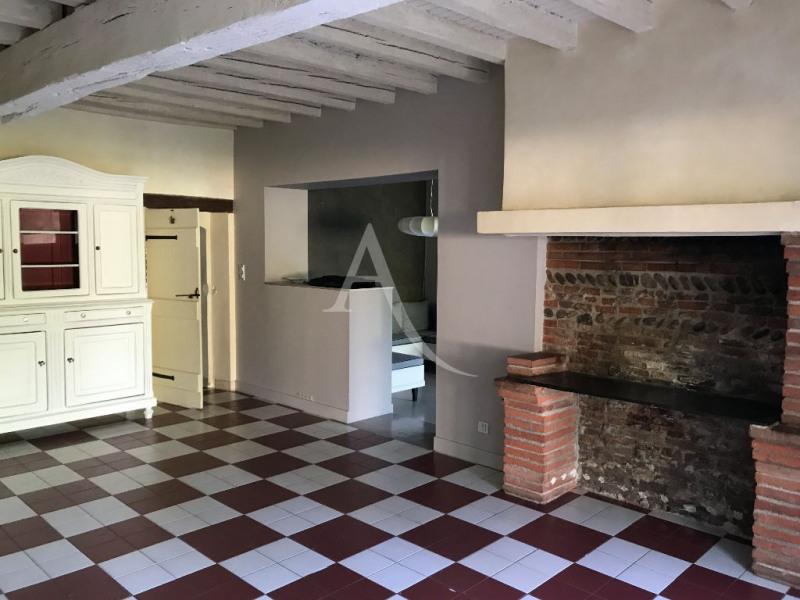 Rental house / villa Pibrac 2263€ CC - Picture 5