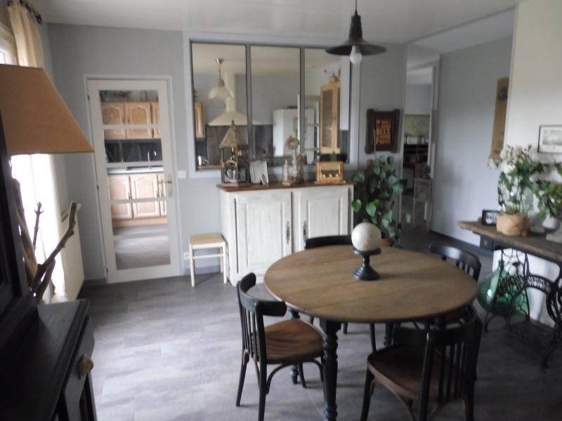 Sale house / villa Le palais sur vienne 179000€ - Picture 3