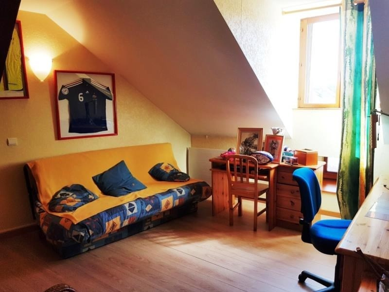 Vente appartement Cremieu 225 000€ - Photo 6