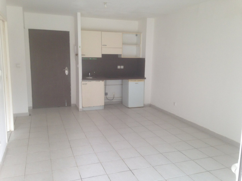 Vente appartement Ducos 95 700€ - Photo 2