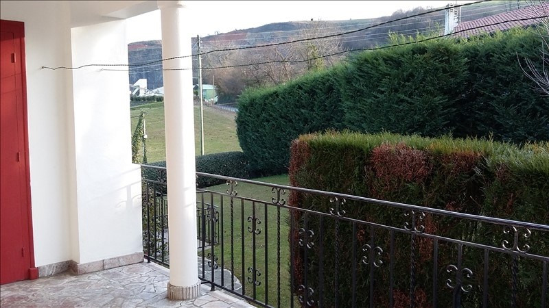 Alquiler  apartamento Souraide 540€ CC - Fotografía 3