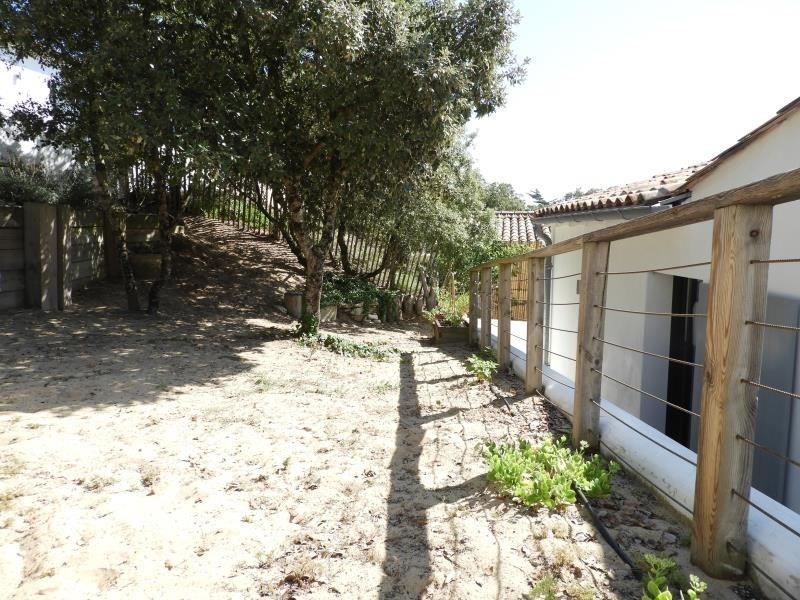 Vente maison / villa St georges d oleron 490000€ - Photo 16