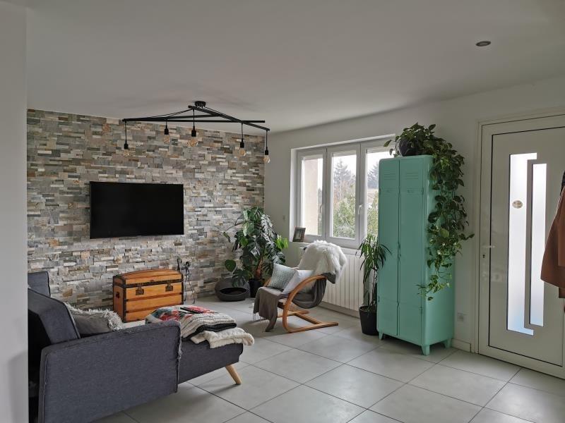 Alquiler  casa Tournon-sur-rhone 650€ CC - Fotografía 2