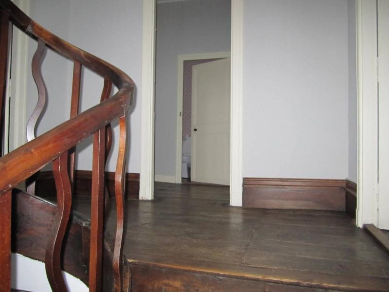 Sale house / villa Barbezieux-saint-hilaire 416000€ - Picture 11