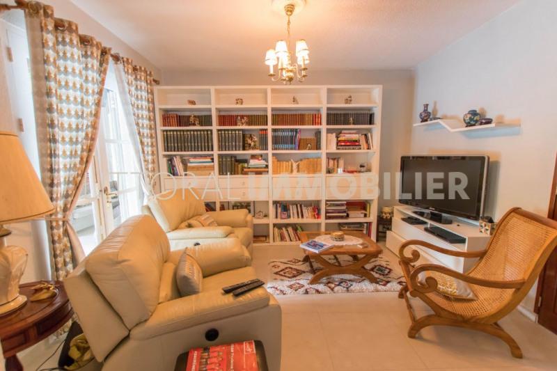 Deluxe sale house / villa La saline les bains 847600€ - Picture 5
