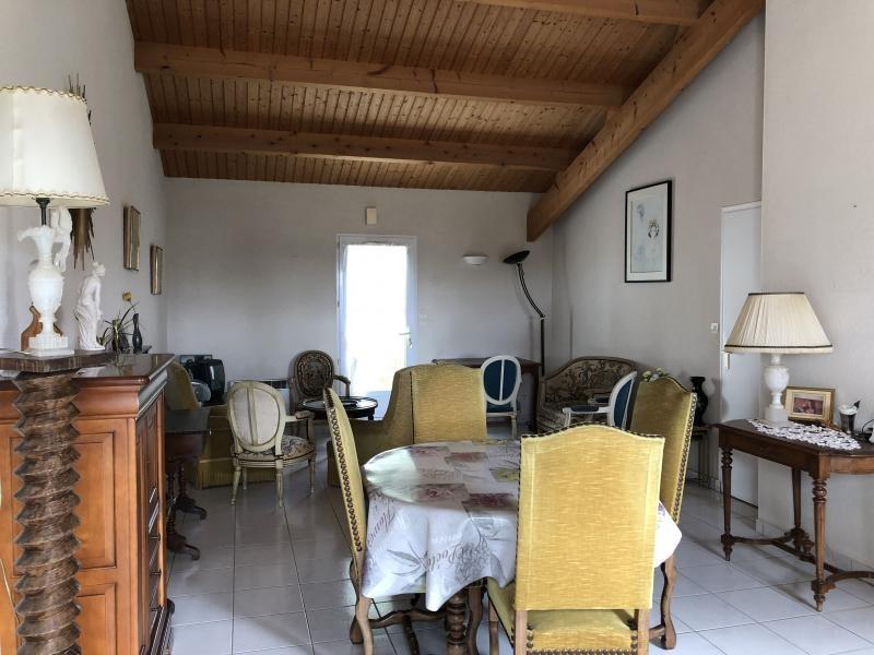 Sale house / villa Chateau d'olonne 221500€ - Picture 4