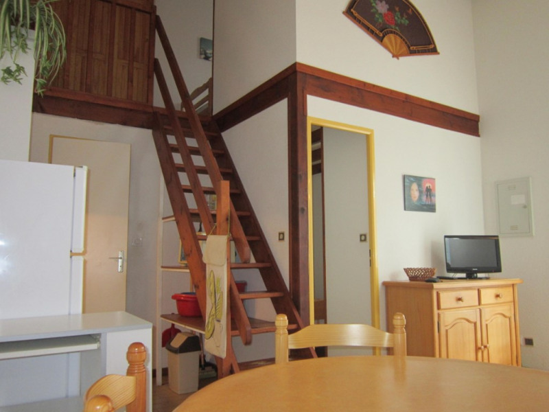 Sale house / villa La palmyre 141 645€ - Picture 3