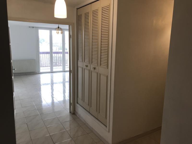 Location appartement Marseille 13ème 760€ CC - Photo 7