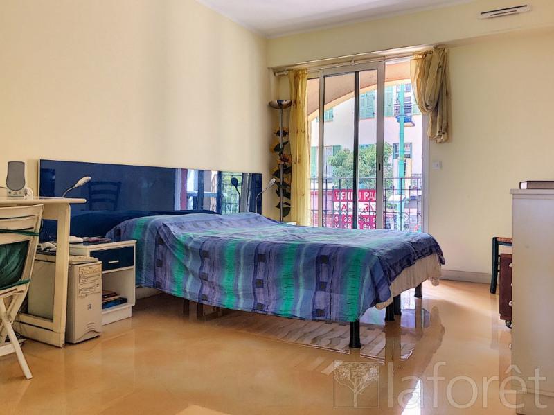 Vente appartement Menton 460000€ - Photo 6
