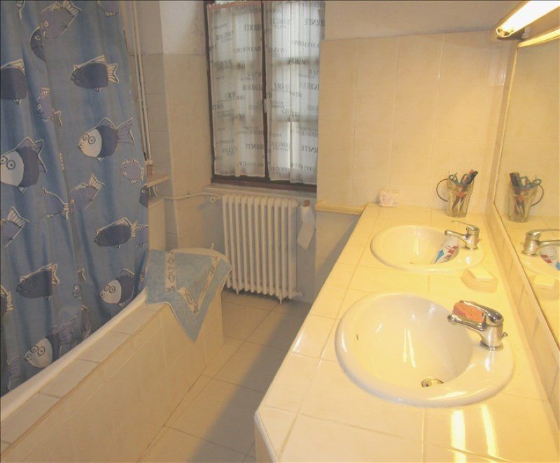 Vente maison / villa Aragon 109 900€ - Photo 6