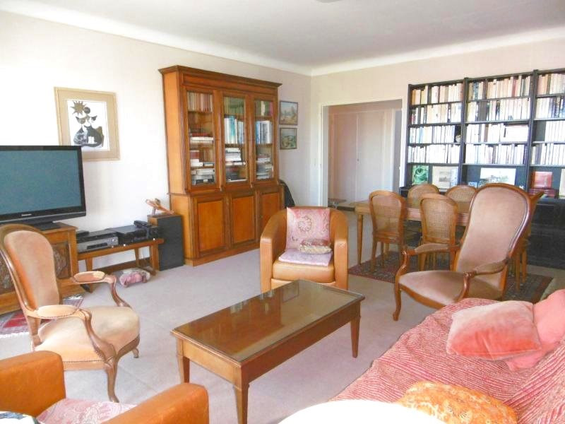 Sale apartment Arcachon 549 000€ - Picture 1
