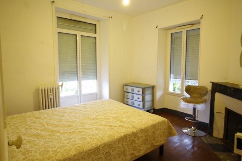 Rental apartment Gan 550€ CC - Picture 4