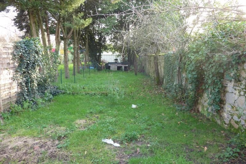 Rental house / villa Le mans 580€ CC - Picture 6
