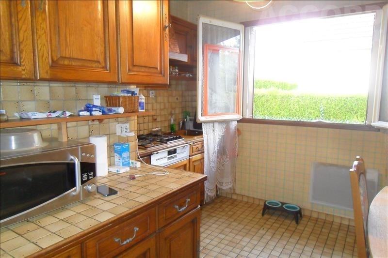 Vente maison / villa La riviere de corps 179500€ - Photo 5
