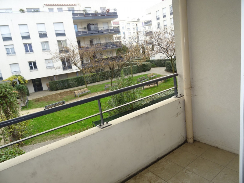 Vente appartement Valence 139 000€ - Photo 5