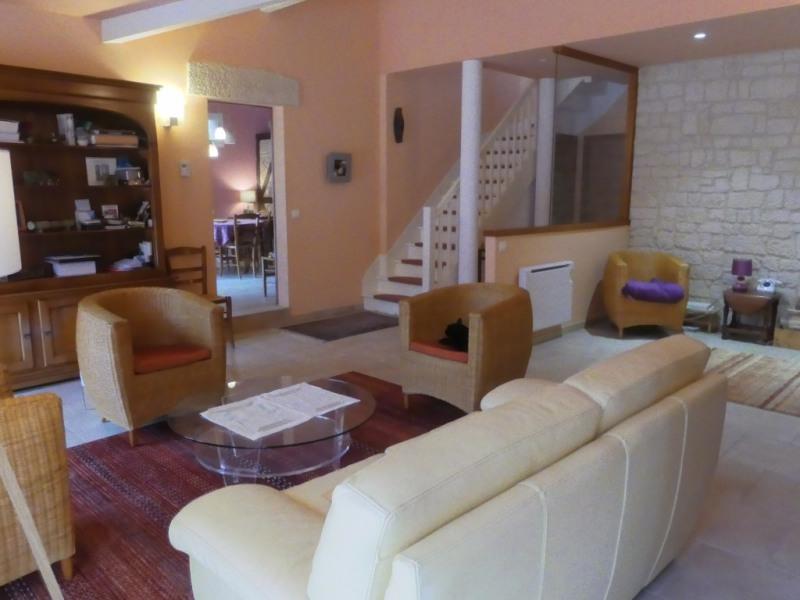 Vente de prestige maison / villa Vieux boucau les bains 630000€ - Photo 2