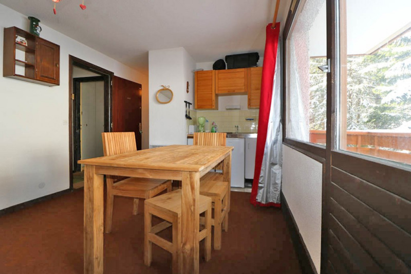 Vente appartement Montvalezan 305 000€ - Photo 13