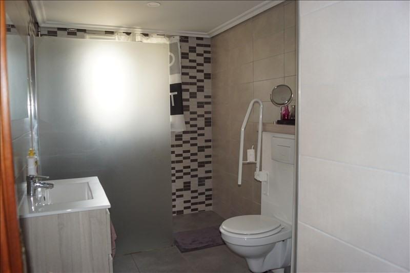 Sale house / villa Mourenx 217000€ - Picture 9