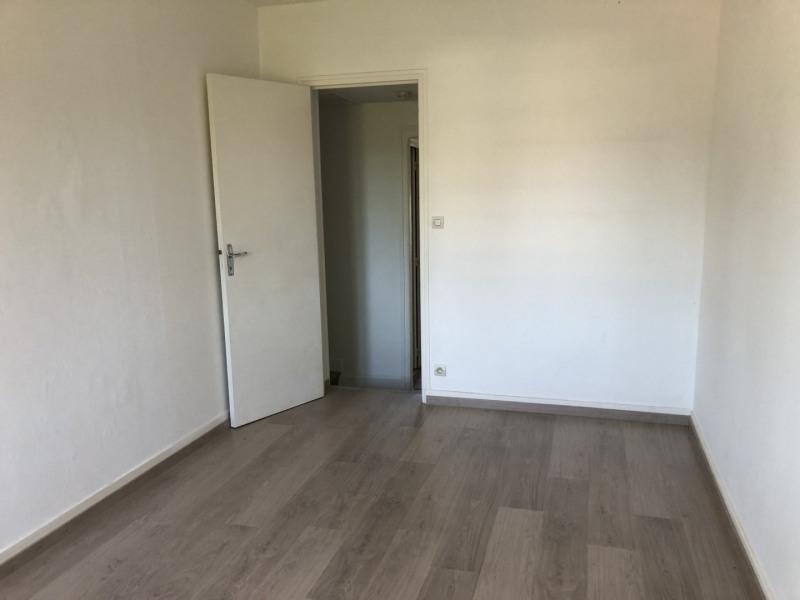 Vente appartement Barneville carteret 123500€ - Photo 4