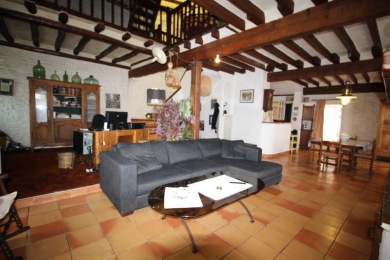 Vente maison / villa Banyuls sur mer 419000€ - Photo 6
