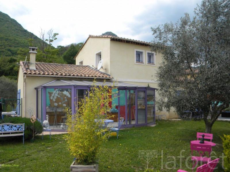 Vente maison / villa Sospel 400000€ - Photo 2
