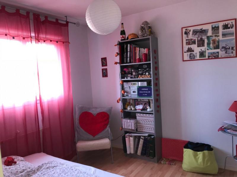 Sale house / villa Colomiers 359000€ - Picture 3