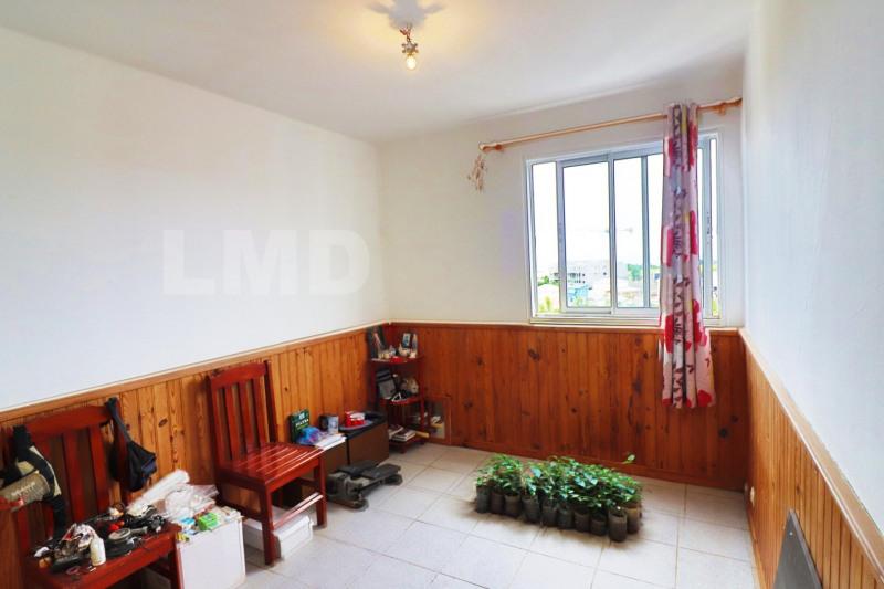 Vente appartement Sainte-marie 97000€ - Photo 3