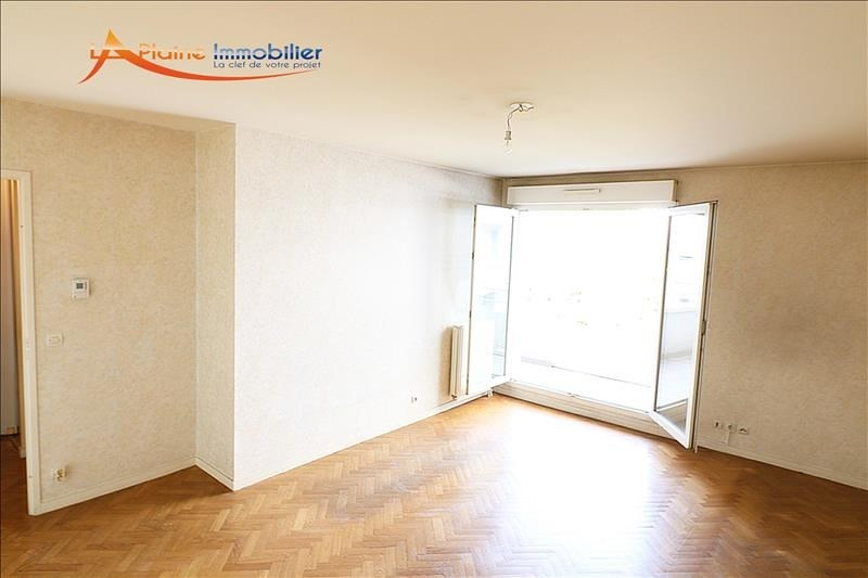 Sale apartment La plaine st denis 247 000€ - Picture 1